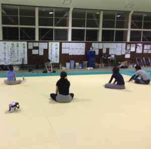 yoga2015062601