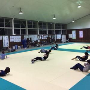 yoga2015062602