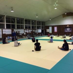 yoga2015061201