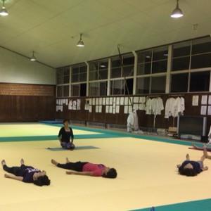 yoga2015071001
