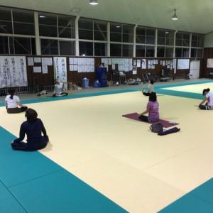yoga2015071701
