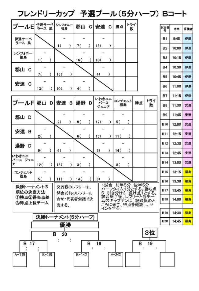 あづま 総合 体育館 座席